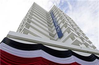 The Executive Hotel Panama