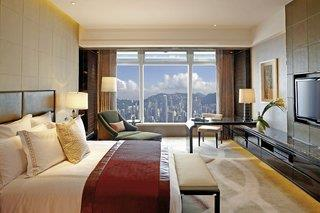 Hotelbild von The Ritz-Carlton Hongkong