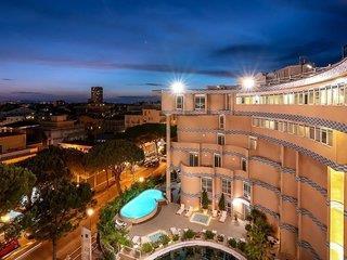 Hotelbild von Savoia Hotel Rimini