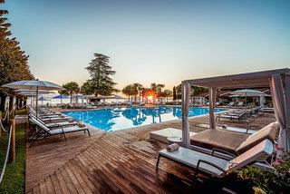 Splendido Bay Luxury Spa Resort