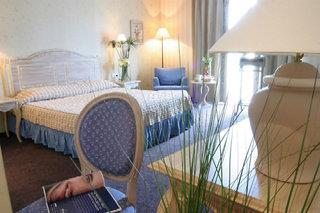 Hotelbild von Beachcomber French Riviera Resort & Spa