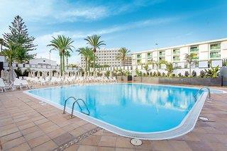 Hotelbild von LABRANDA Marieta - Erwachsenenhotel