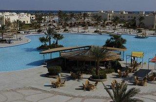 Aurora Oriental Resort 4*, Nabq Bay (Sharm el Sheikh) ,Egypt