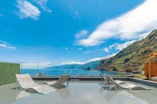Hotelbild von Moniz Sol