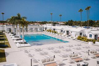 Hotelbild von Club Maspalomas Suites