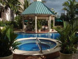 Marriott Panama