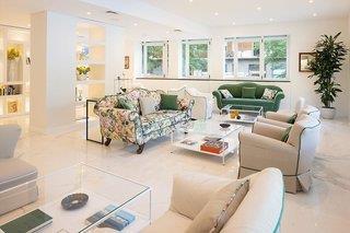 Hotelbild von Antares Accademia