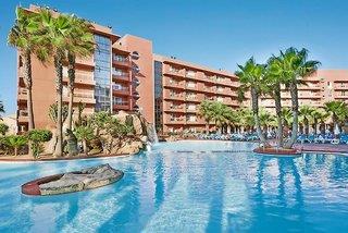 Hotelbild von Best Roquetas