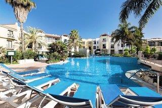 Hotelbild von PortAventura Hotel PortAventura