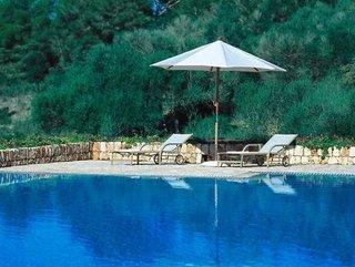 Hotelbild von Son Mas