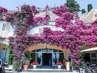 Positano Art Hotel Pasitea