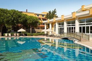 Hotelbild von ROBINSON CLUB NOBILIS