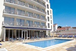Hotelbild von Vila Nova