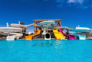 Desert Rose Resort - Hurghada