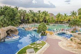 Hotel Royalton Hicacos 5*, Varadero ,Kuba