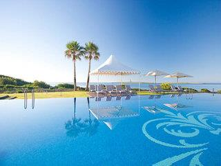 Hotelbild von Insotel Punta Prima Prestige Suites & Spa
