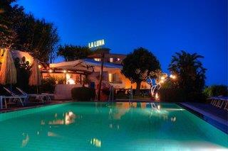 Hotelbild von La Luna