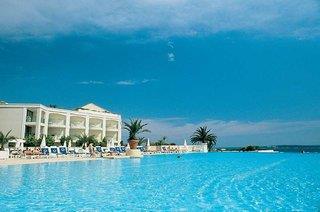 Residence Pierre & Vacances Cannes Villa Francia 3*, Cannes la Bocca ,Francúzsko
