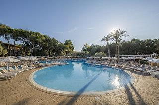 Hotelbild von FERGUS Club Vell Mari