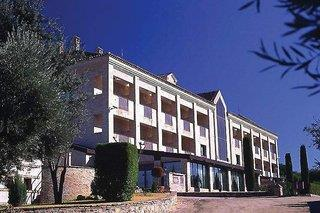 Hotelbild von Cigarral Domenico