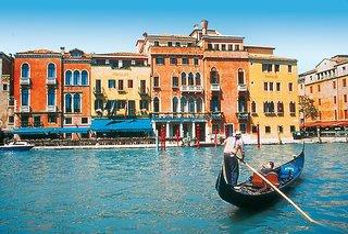 Hotelbild von Principe Venedig