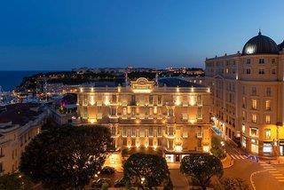 Hermitage Monte-Carlo 5*, Monaco (Monte-Carlo) ,Monako