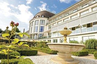 Hotelbild von Dorint Park Hotel Bremen