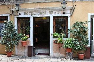 Hotelbild von Malibran