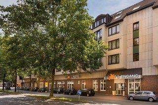 Hotelbild von Acora Hotel und Wohnen Bochum