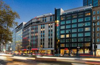 Leonardo Royal Hotel Düsseldorf Königsallee