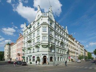 Hotelbild von Union