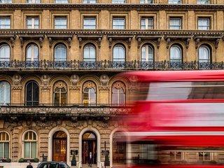 Amba Hotel Grosvenor at London Victoria