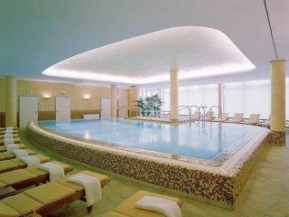 Hotelbild von Lindner Dom Residence