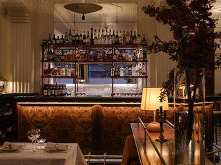 Hotelbild von Carlton´s Montmartre