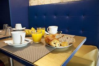 Hôtel Trianon Gare de Lyon