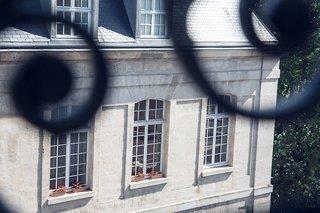 Hotelbild von TIMHOTEL Paris Gare de l´ Est