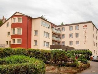 Hotelbild von Azenberg