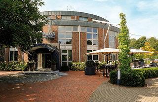Hotelbild von Median