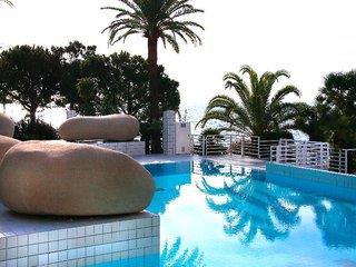 Columbus 3*, Monaco (Fontvieille) ,Monako