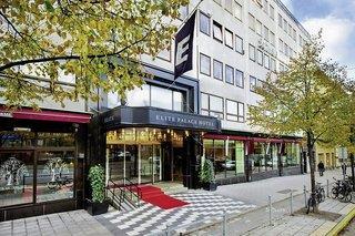Hotelbild von Elite Palace