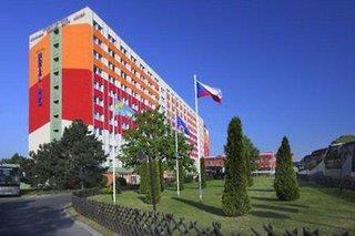 Hotelbild von Duo