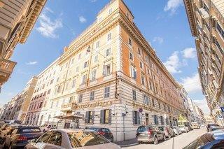 Hotelbild von San Marco