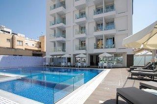 Larco Hotel & Apartment
