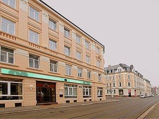 Hotelbild von Hotel Astoria