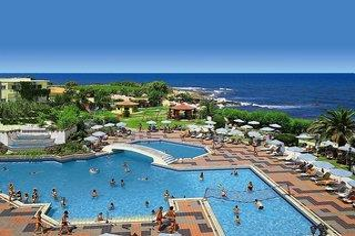 Hotelbild von Creta Star - Erwachsenenhotel