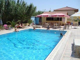 Hotelbild von Eleni Palace