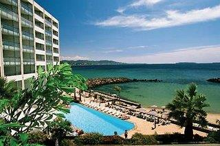 Hotelbild von Pullman Cannes Mandelieu Royal Casino