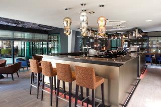 Hotelbild von Bilderberg Europa Hotel Scheveningen