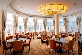 Hotelbild von Radisson Blu Palace Hotel