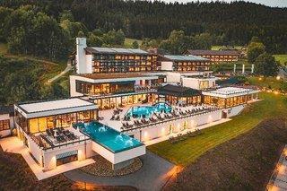 Hotelbild von Hotel Sonnenhof